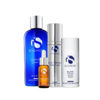 iS Clinical Pure Perfection Collection