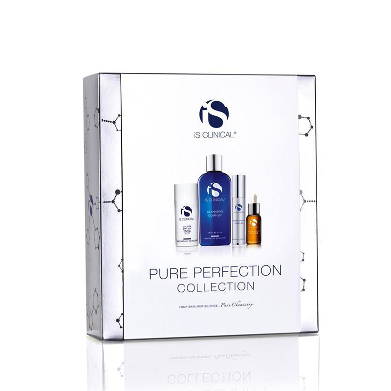 is-clinical-pure-perfection-collection