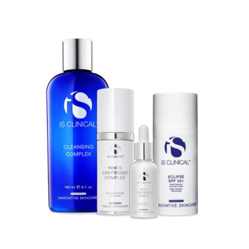 is-clinical-pure-radiance-collection