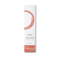osmosis-skincare-gentle-cleanser-2