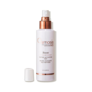 osmosis-skincare-boost-peptide-activating-mist