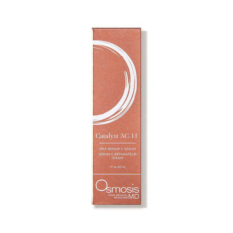 osmosis-skincare-catalyst-ac-11-dna-repair-c-serum
