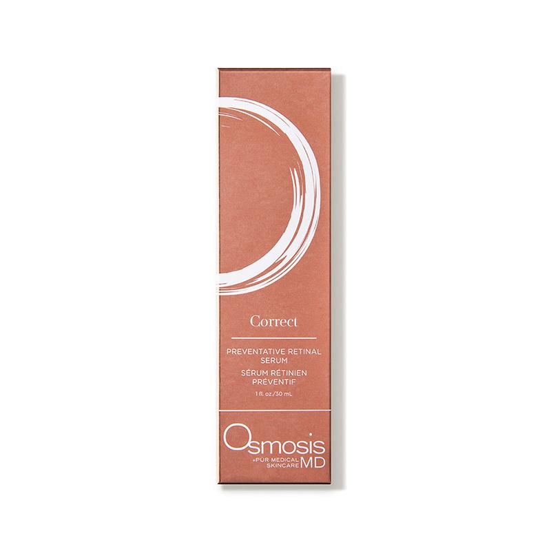 osmosis-skincare-correct-preventative-retinal-serum