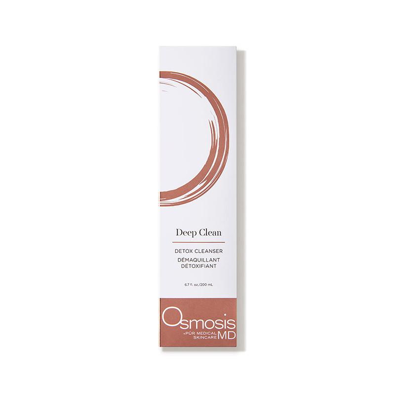 osmosis-skincare-deep-clean-detox-cleanser