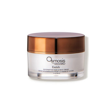 osmosis-skincare-enrich-restorative-face-and-neck-cream