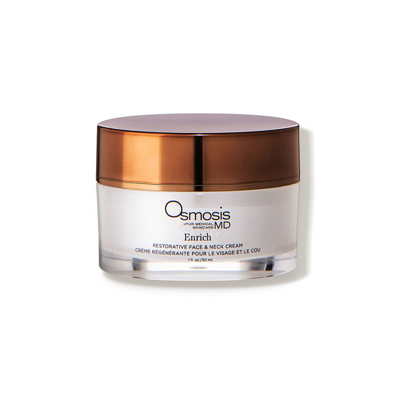 osmosis-skincare-enrich-restorative-face-and-neck-cream