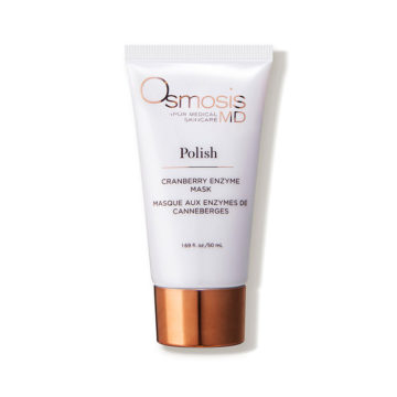 osmosis-skincare-polish-cranberry-enzyme-mask