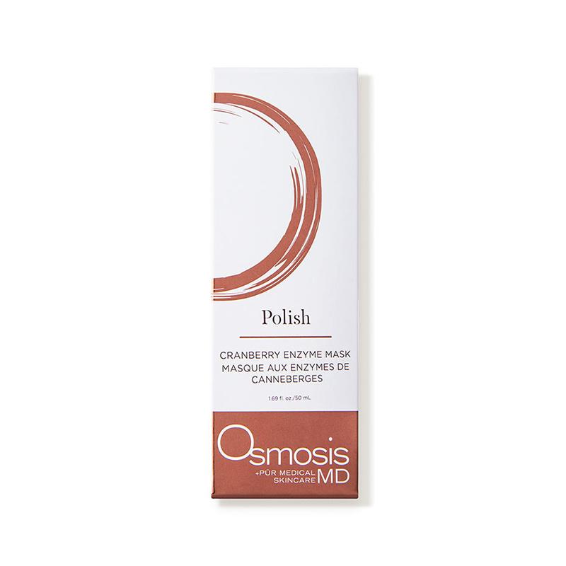 osmosis-skincare-polish-cranberry-enzyme-mask