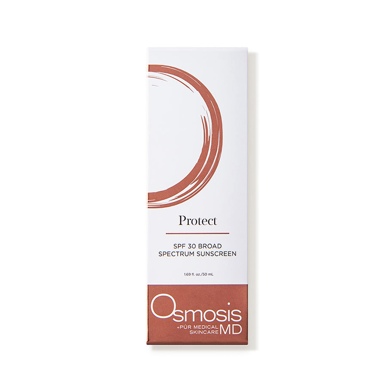 osmosis-skincare-protect-spf-30-broad-spectrum-sunscreen