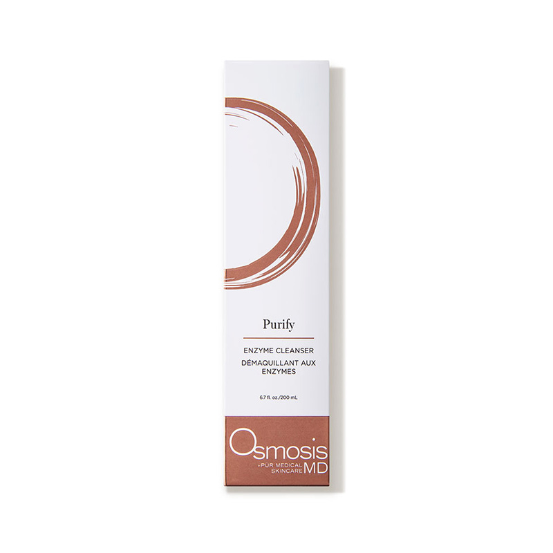 osmosis-skincare-purify-enzyme-cleanser