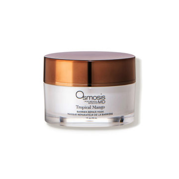 osmosis-skincare-tropical-mango-barrier-repair-mask