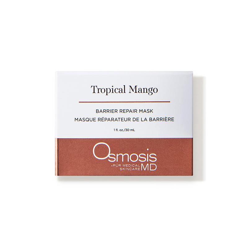 osmosis-skincare-tropical-mango-barrier-repair-mask