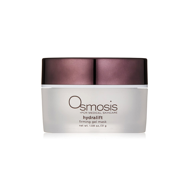 osmosis-skincare-hydralift-firming-gel-mask
