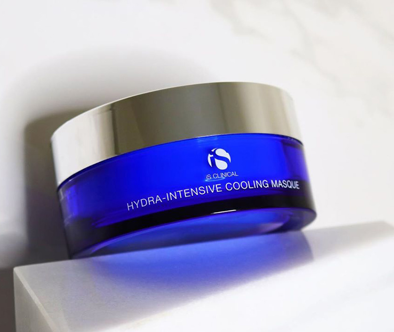 is-clinical-hydra-intensive-cooling-masque-4