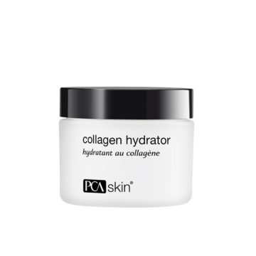 pca-skin-collagen-hydrator
