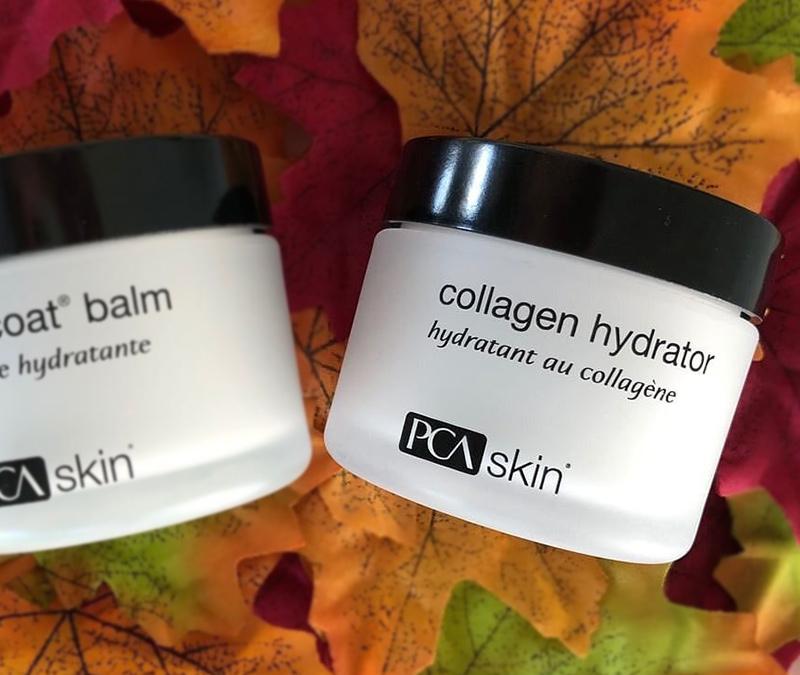 pca-skin-collagen-hydrator