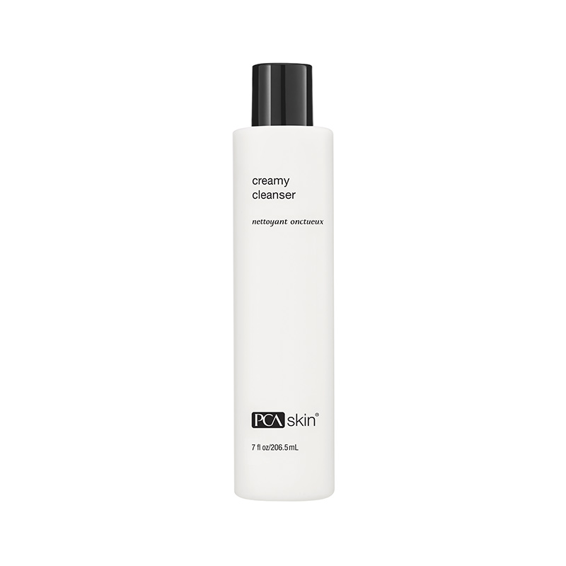 pca-skin-creamy-cleanser