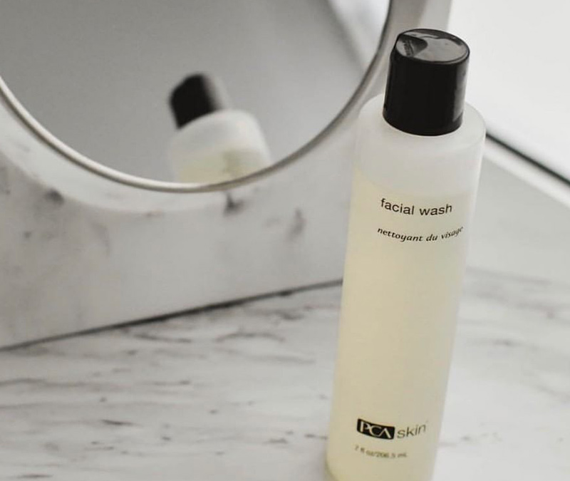 pca-skin-facial-wash