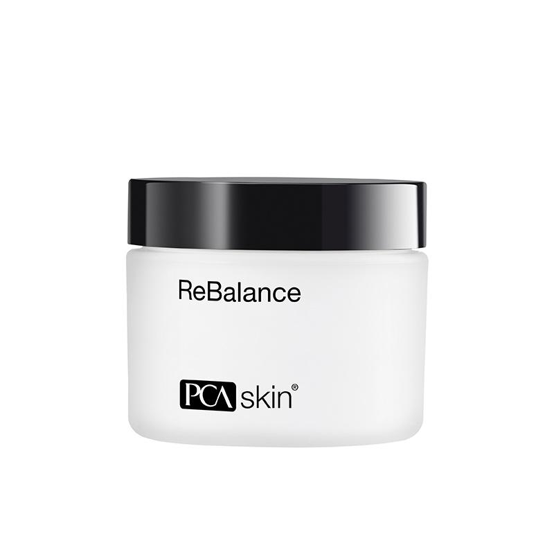 PCA Skin: ReBalance