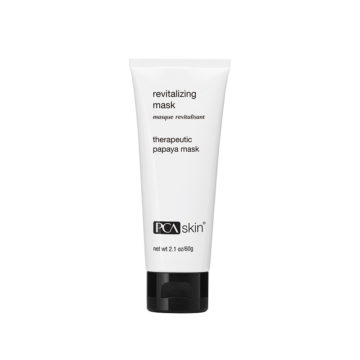 PCA Skin: Revitalizing Mask