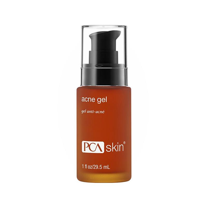 pca-skin-acne-gel