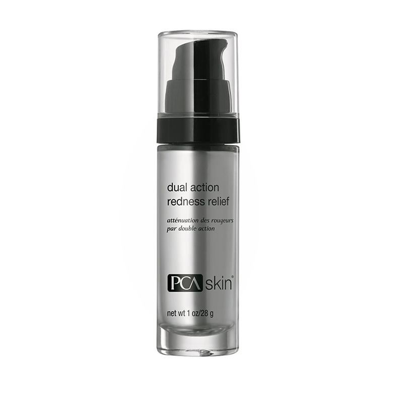 pca-skin-dual-action-redness-relief