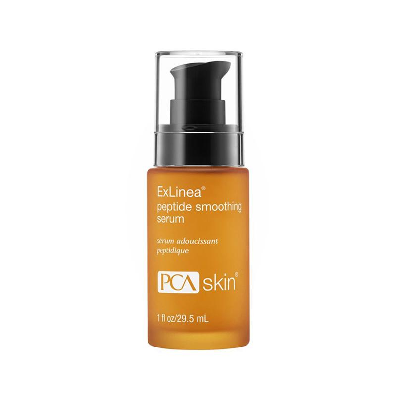 pca-skin-exlinea-peptide-smoothing-serum