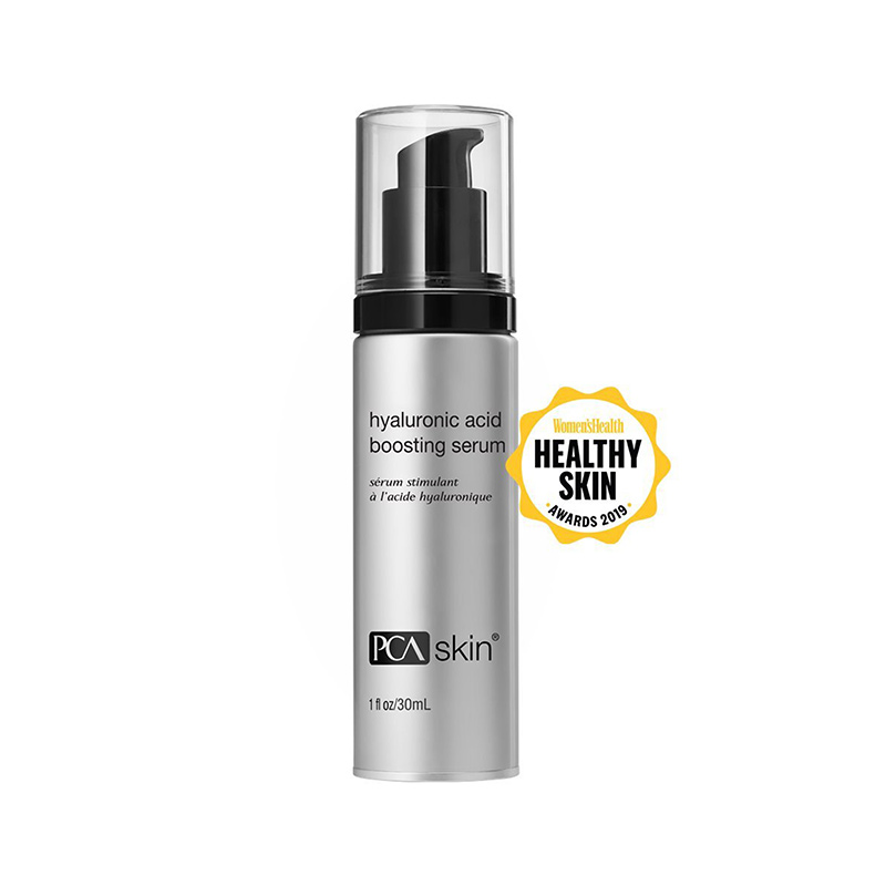 pca-skin-hyaluronic-acid-boosting-serum