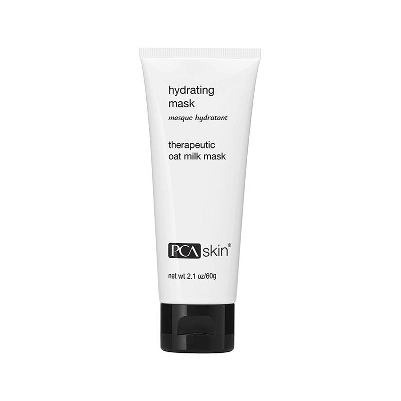 pca-skin-hydrating-mask