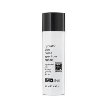 pca-skin-hydrator-plus-broad-spectrum-spf-30