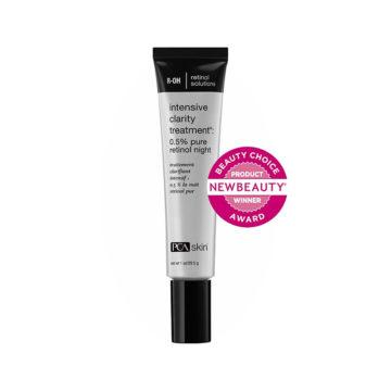pca-skin-intensive-clarity-treatment-0,5%-pure-retinol-night