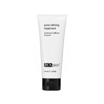 pca-skin-pore-refining-treatment