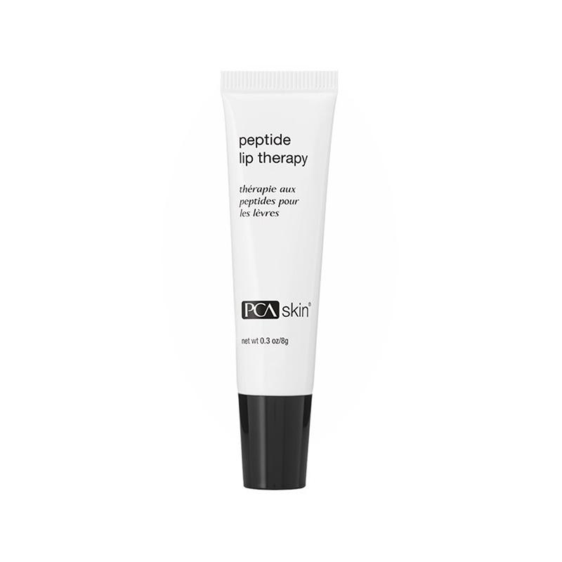 pca-skin-peptide-lip-therapy