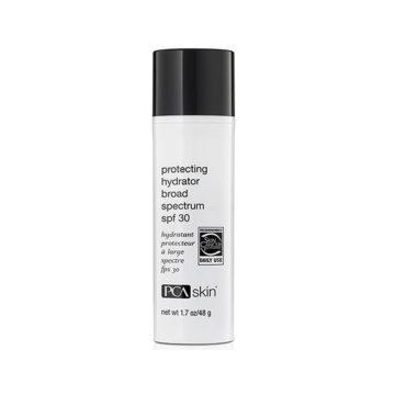 pca-skin-protecting-hydrator-broad-spectrum-spf-30