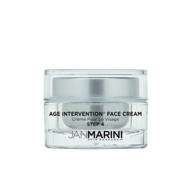 jan-marini-age-intervention-face-cream