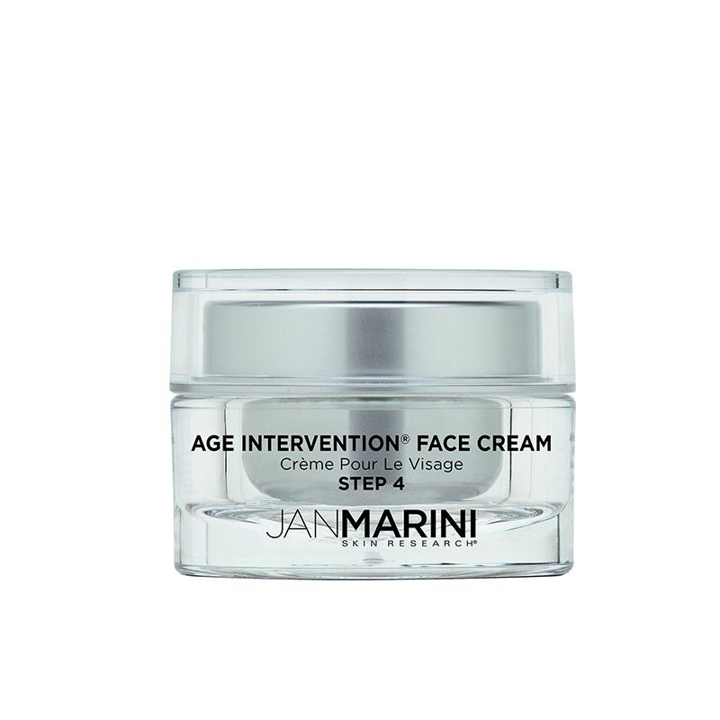 jan-marini-age-intervention-face-cream