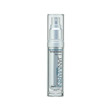 jan-marini-age-intervention-peptide-extreme-face-lotion