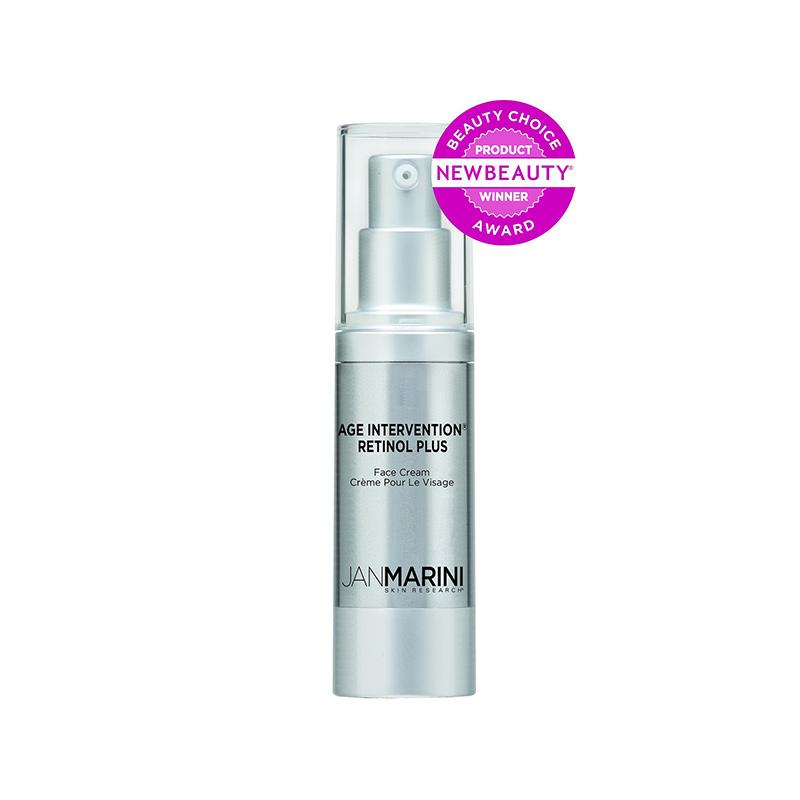 jan-marini-age-intervention-retinol-plus-face-cream