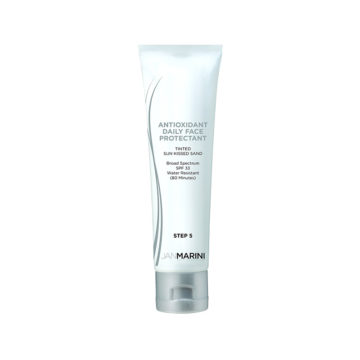 jan-marini-antioxidant-daily-face-protectant