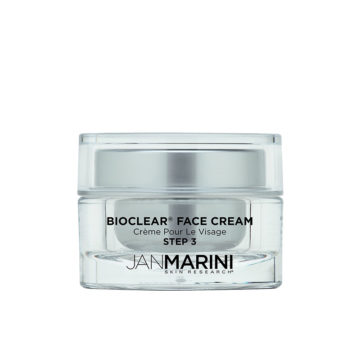 jan-marini-bioclear-face-cream