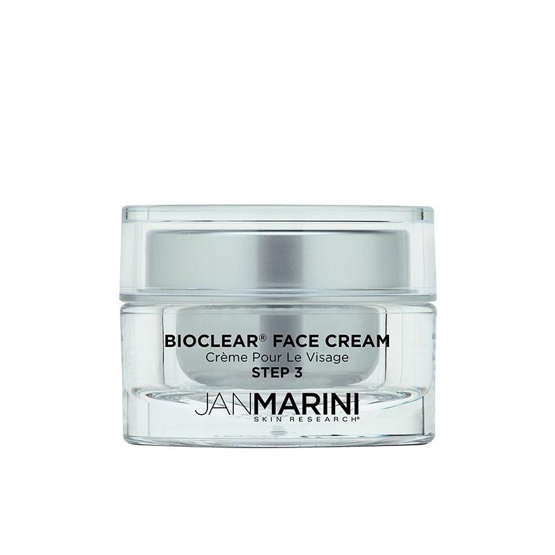jan-marini-bioclear-face-cream