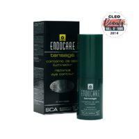 Endocare-tensage