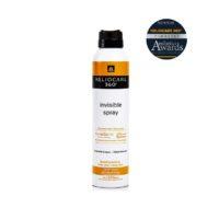 Heliocare-360-invisible-spray