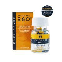 Helocare-360-capsulas-fermblock