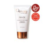 Osmosis Quench Nourishing moisturizer