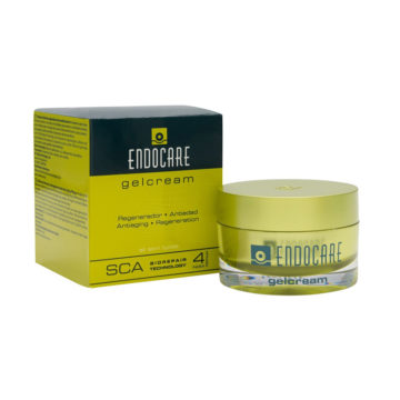 endocare-gelcream