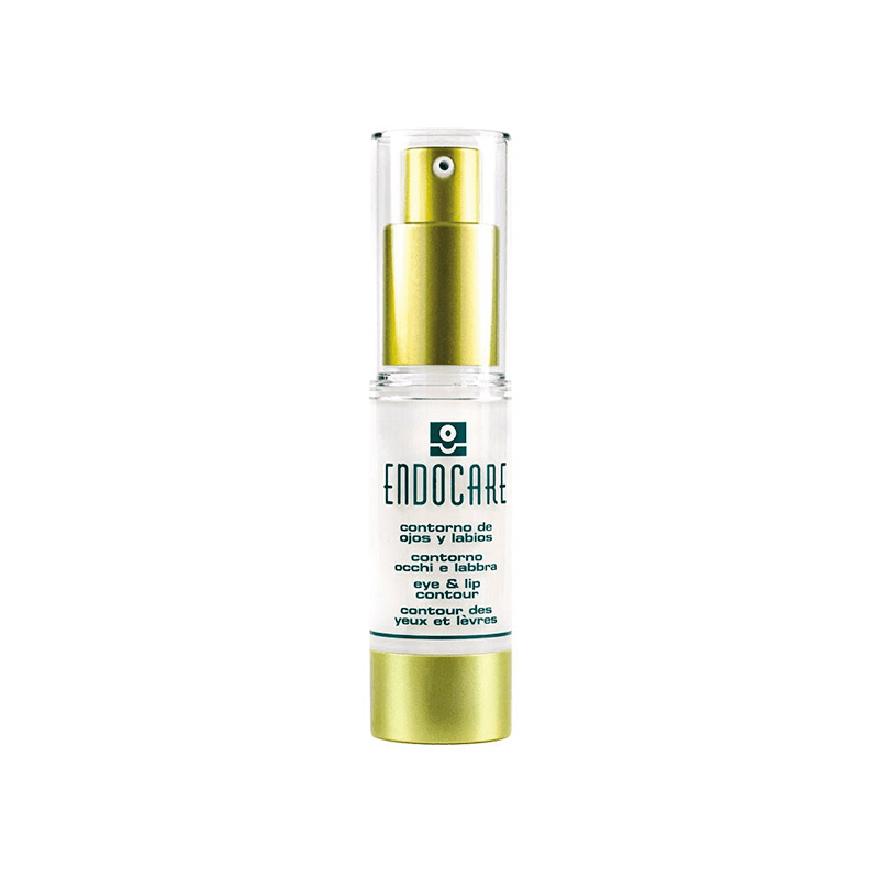endocare-eye-&-lip-contour-2