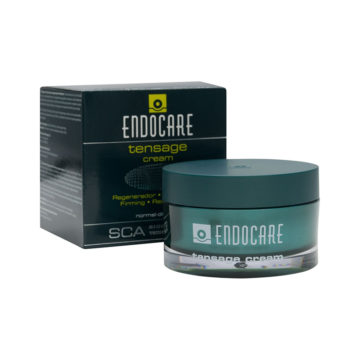 endocare-tensage-cream