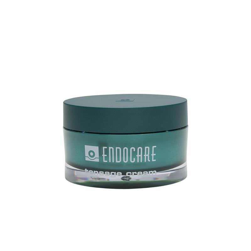 endocare-tensage-cream
