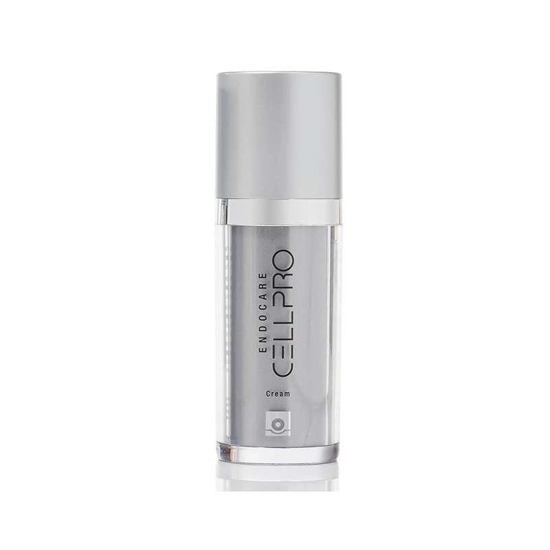 endocare-cellpro-cream
